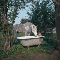 snezhana-von-budingen-photography-itsnicethat-16