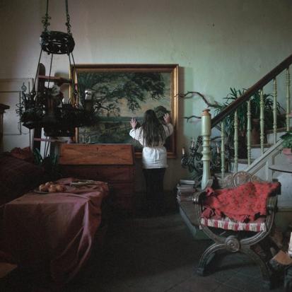 snezhana-von-budingen-photography-itsnicethat-8