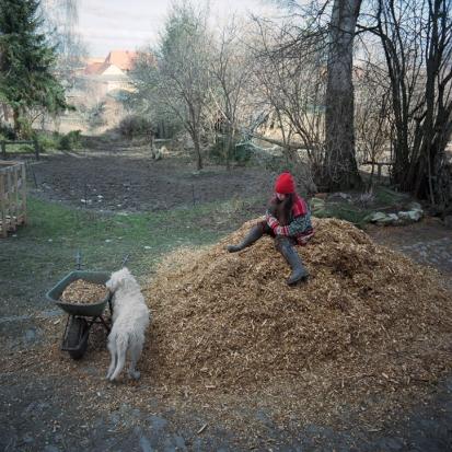 snezhana-von-budingen-photography-itsnicethat-9