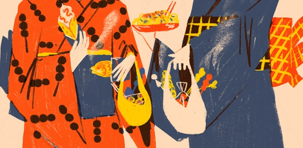 Ailsa-Johnson-Illustration-It'sNiceThat-13