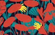 Ailsa-Johnson-Illustration-It'sNiceThat-3