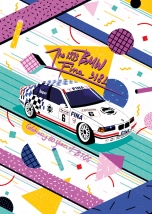 bmw-celebrating-60-years-of-btcc-print-408007-adeevee
