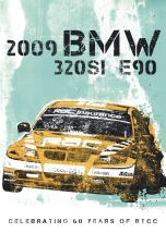 bmw-celebrating-60-years-of-btcc-print-408008-adeevee