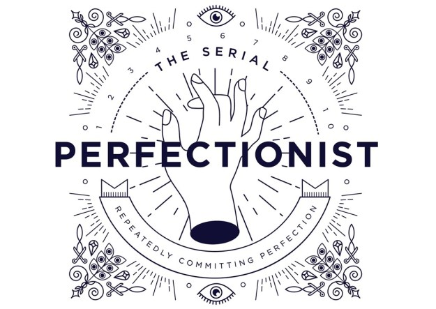 Jana Pellissier - Logos and Identity Programmes - The Serial Perfectionist