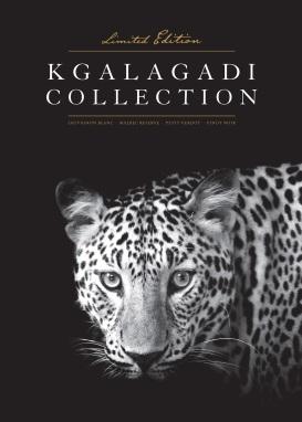 Kgalagadi-Wines-05