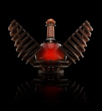 KWV-30-Year-Brandy-01