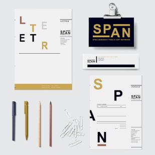 LAUREN_SPAN_place