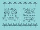 Made-for-Florida-06