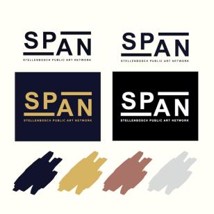 span_chosen-03