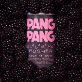 blackberry-pusher_bjornbarshav_01