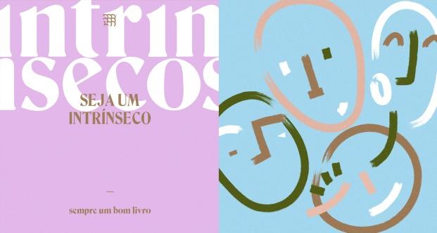 Intrinsecos-010