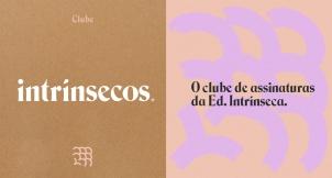 Intrinsecos-02
