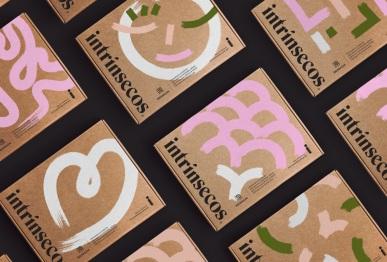 Intrinsecos-04