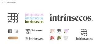 Intrinsecos-06