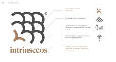 Intrinsecos-07