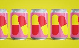 pangpang-peach-pills_01