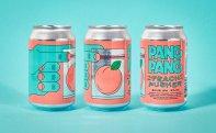 pangpang-peach-pusher_3-burkar_02