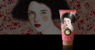 AHAVA_02